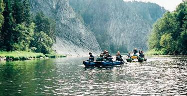 drb-Deutschland-rafting