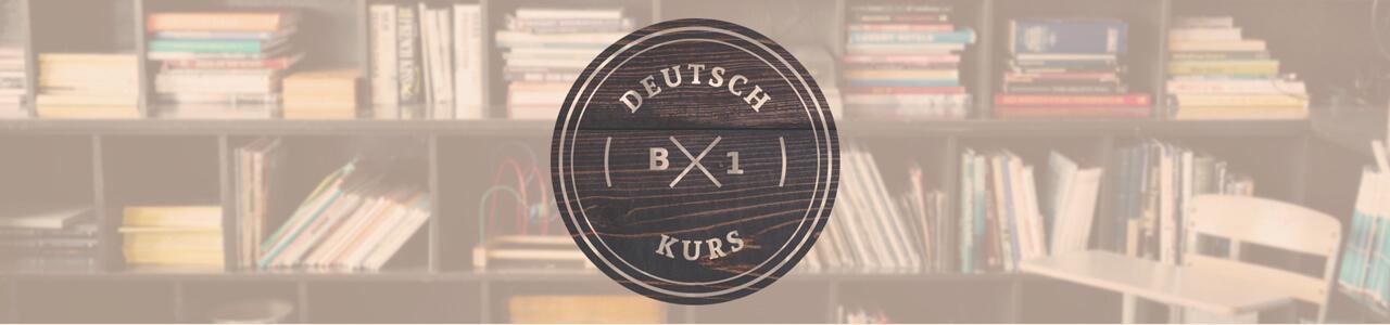 Deutschkurs-b1-drb