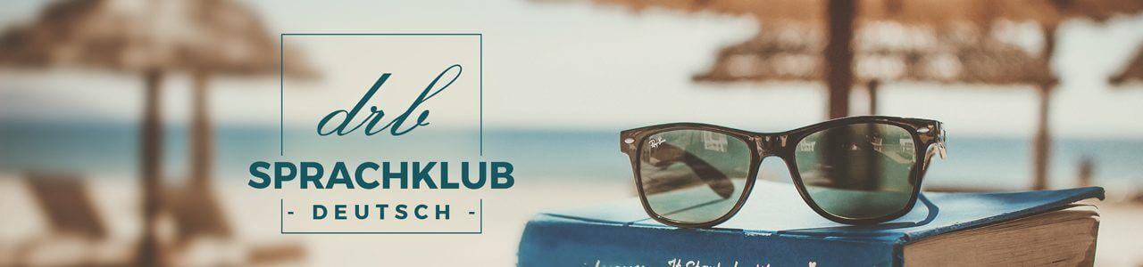 Разговорный клуб для школьников по цене солнечных очков.