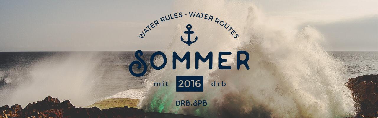 Лето молодёжных обменов drb приглашаем на очередное приключение.
