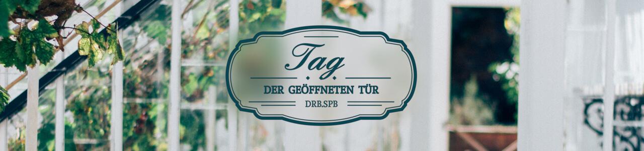 Открытые уроки немецкого языка: новый старт в сентябре.