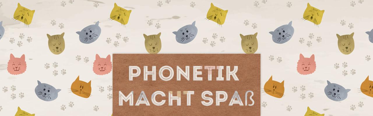 Ближайшие спецкурсы немецкого языка: деловые и приятные для слуха.