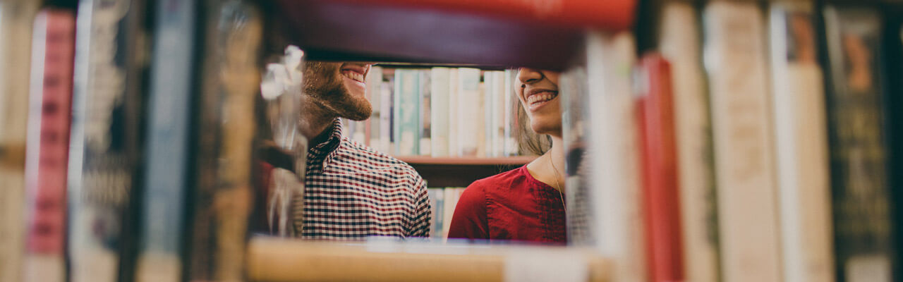 Первое свидание с немецким языком: тест-драйв за 4 академических часа.