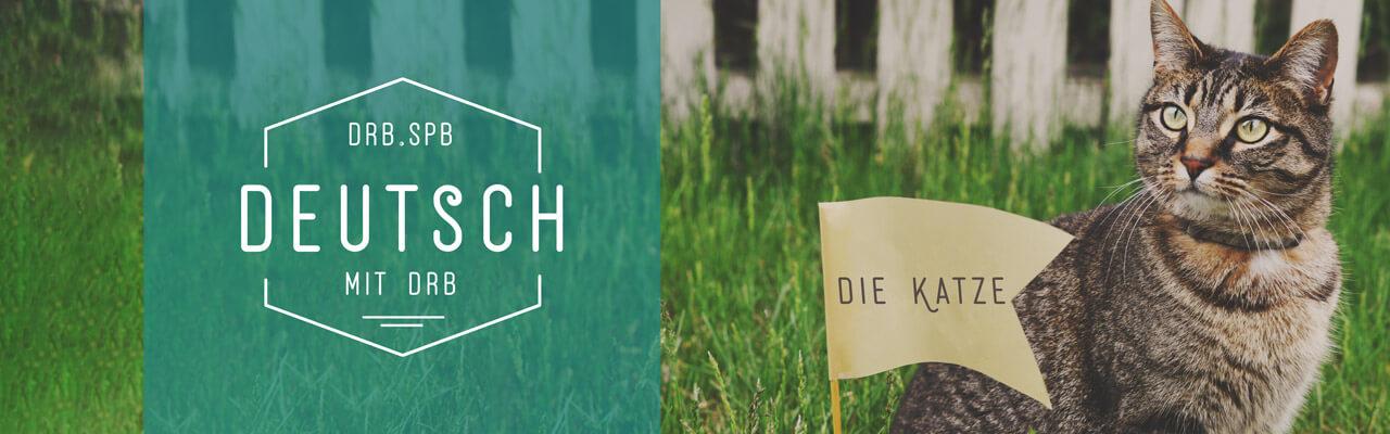 Пять уроков немецкого в пяти словах: vorbei и компания.