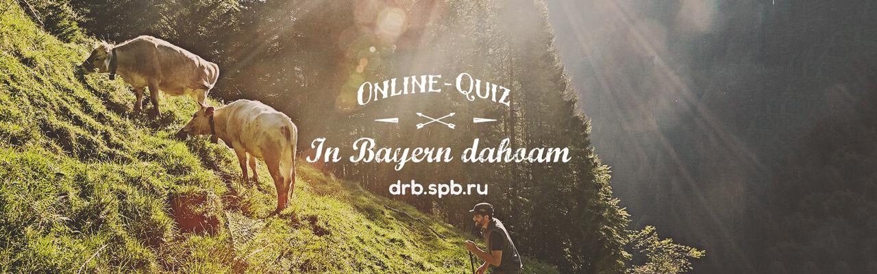 Учить немецкий бесплатно или поехать на Veter i volny - какой приз достанется тебе?