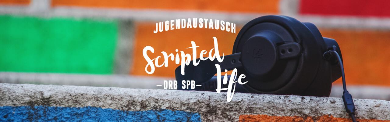 Молодёжные обмены в Германии и не только: история твоего сценария.