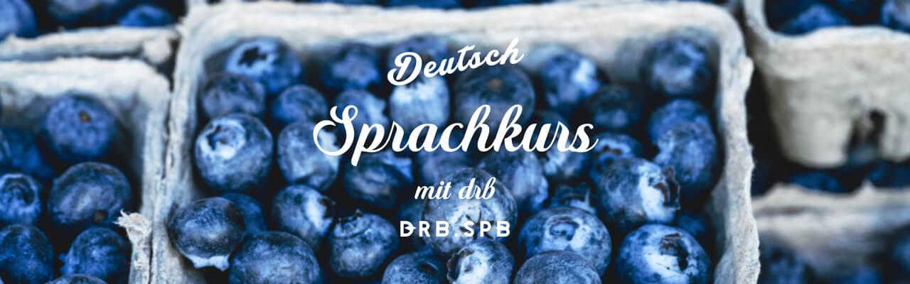 В разговорном клубе немецкого не пригодится: семь неожиданных фраз.