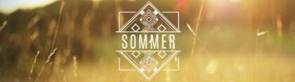 Все аспекты немецкого для подростков этим летом: представляем программу летних курсов.