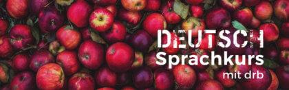 Темы и формат разговорного клуба Sprachinsel: с 22 мая.