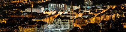 Предлагаем подросткам поездку в Германию с проживанием в гостевой семье.