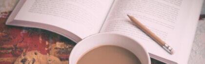Что читать на немецком языке отважным искушенным интеллектуалам?