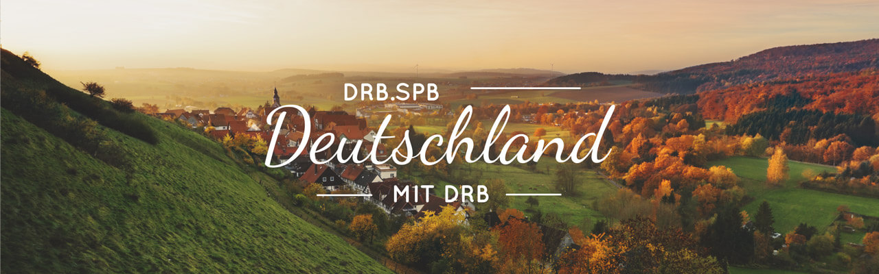Программа проживания в гостевой семье в Германии: отзыв о школе. Часть 2.
