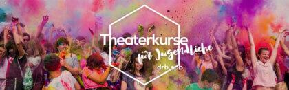 3 театральных студии на немецком языке для детей в drb.