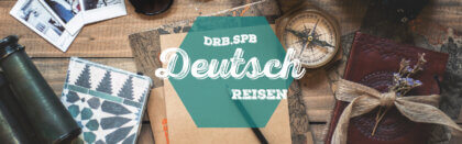 О поездках в Германию и за рубеж глазами немцев: 6 стереотипов об отпуске.