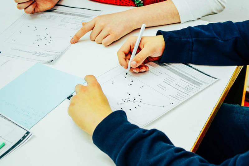 Курсы немецкого языка для школьников в drb.