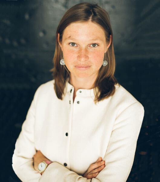 Наталия Кудрявцева