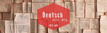 Спецкурс медицинского немецкого онлайн с 3 октября