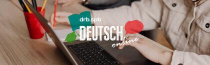 Что пишут в соцсетях о наших курсах немецкого языка онлайн.