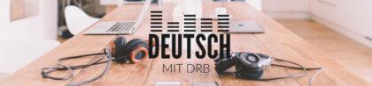 Перевод песен с немецкого языка: Rammstein о любви