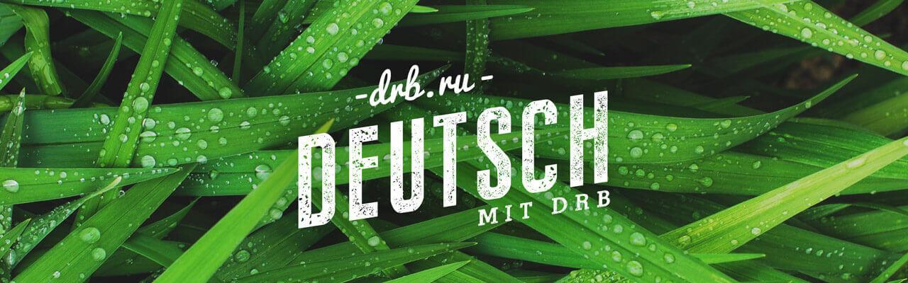 Работа в нашей жизни как тема разговорных клубов немецкого