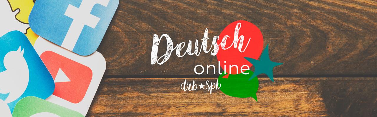 5 лучших YouTube-каналов для изучения немецкого языка онлайн