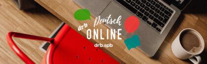 Три лучших онлайн-игры для изучения немецкого языка детьми