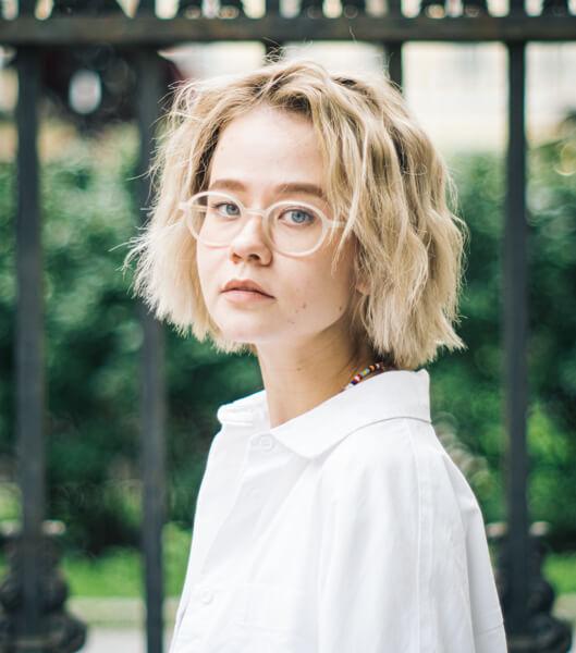 Татьяна Юминова